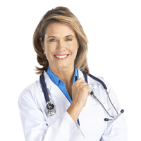 Nurse Practitioner News Articles