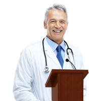 Otolaryngology medical conferences