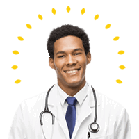 Take todays SmartestDoc Daily Physician Quiz