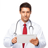Search physician jobs
