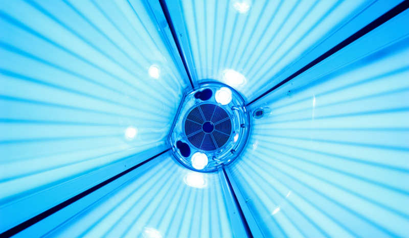 Meta-analysis finds no definitive link between tanning bed use and malignant melanoma