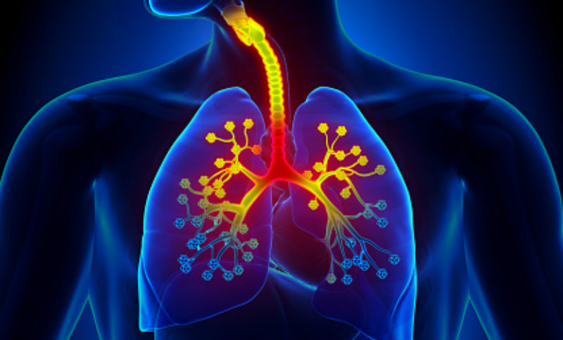Treating exacerbation-prone asthma
