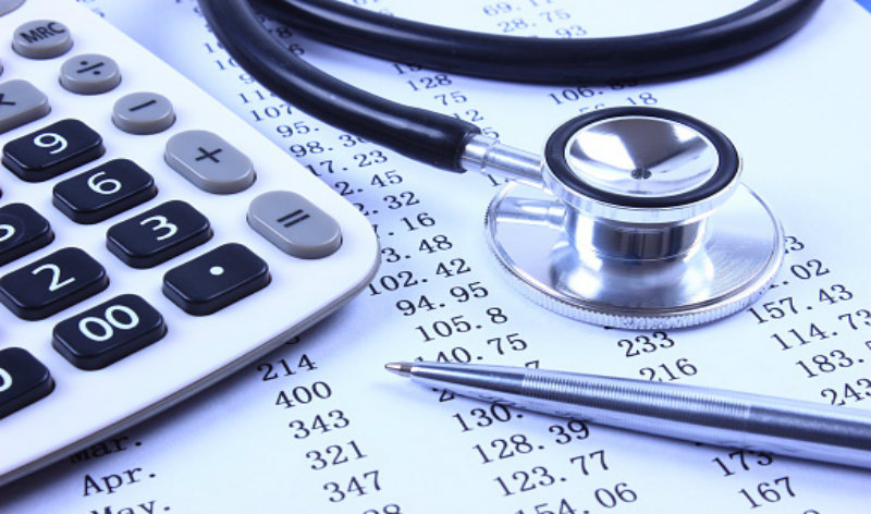 healthcare financial audits Overview as regulatory pressures increase and healthcare compliance issues grow more complex, internal audit and compliance programs must work together to help organizations address risks effectively and efficiently.